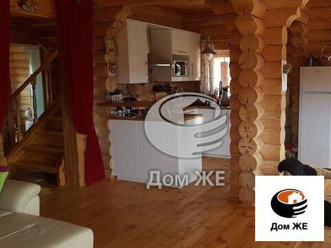 Аренда дома, Крюково, Волоколамский район - Фото 3