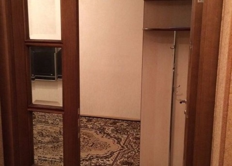 Аренда квартиры, Брянск, Ул. Ромашина - Фото 3
