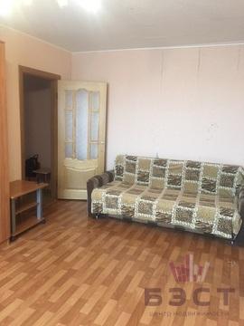 Квартира, ул. Уральская, д.41 - Фото 4