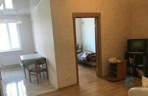 Аренда квартиры, Краснодар, Ул. Ангарская - Фото 3