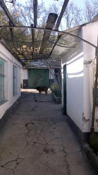 Продается дом в центре города Керчь - Фото 1