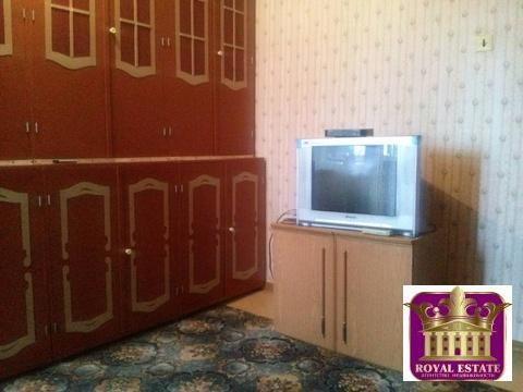 Продажа квартиры, Симферополь, Ул. Гавена переулок - Фото 1