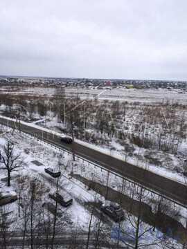 Продажа квартиры, Коммунар, Гатчинский район, Ул. Павловская - Фото 4