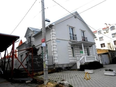 Дом 260 м в центре города в Севастополе! Живите комфортно! - Фото 3