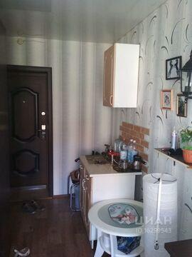 Продажа комнаты, Калуга, Ул. Огарева - Фото 2