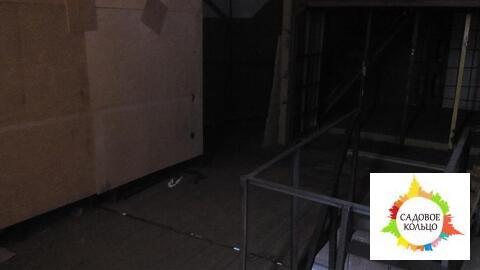 Складское помещение на огороженной, охраняемой территории офисно-склад - Фото 2