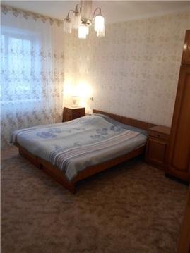 Аренда квартиры, Брянск, Улица Авиационная улица - Фото 4
