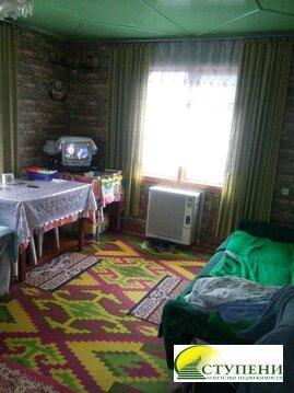Продажа дома, Курган, СНТ Ясная поляна-2 - Фото 4