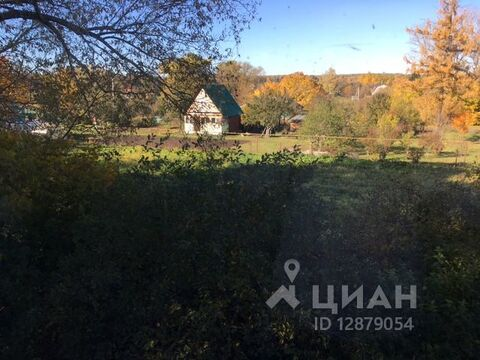 Продажа дома, Хопилово, Ленинский район, Ул. Гнутская - Фото 2