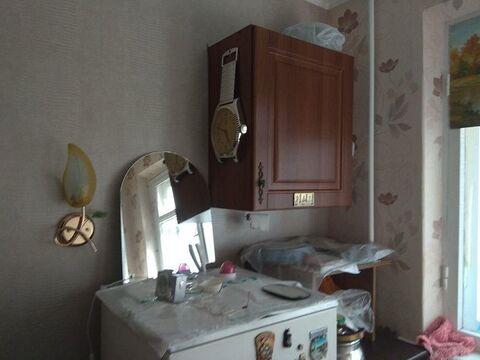 Продажа квартиры, Энем, Тахтамукайский район, Ул. Фрунзе - Фото 1
