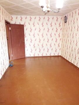 Сдается 1-комнатная квартира пр-т Дзержинкого (Реальный вариант) - Фото 1