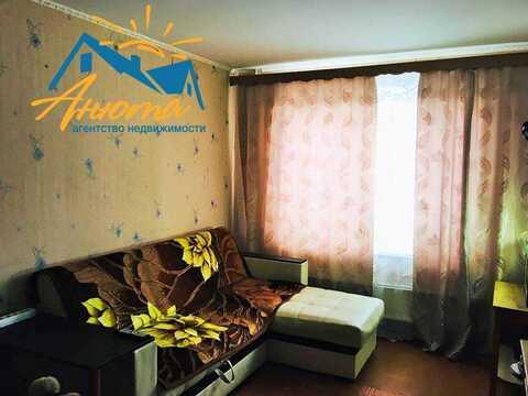 Аренда 1 комнатной квартиры в городе Жуков мкр. Протва улица Сосновая - Фото 2