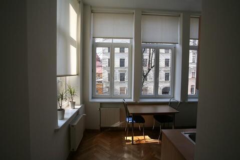 300 000 €, Продажа квартиры, Alfrda Kalnia iela, Купить квартиру Рига, Латвия по недорогой цене, ID объекта - 311842528 - Фото 1