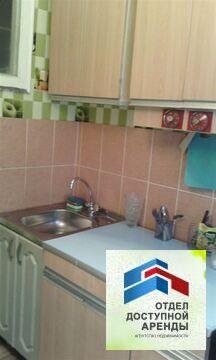 Аренда квартиры, Новосибирск, м. Гагаринская, Красный пр-кт. - Фото 5