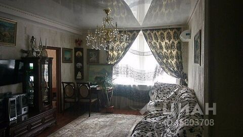 Аренда квартиры, Владивосток, Ул. Борисенко - Фото 2