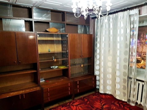 Продается 2 к. кв. в г. Раменское, ул. Ногина, д. 2 - Фото 3