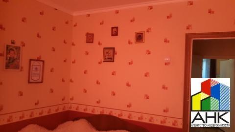 Квартира, ул. Институтская, д.11 - Фото 3