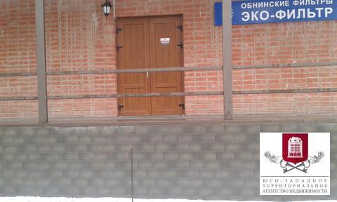 Аренда офиса, 66.5 м2 - Фото 3