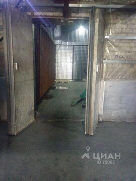 Аренда склада, Барнаул, Колхозный пер. - Фото 1