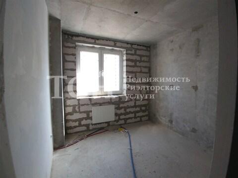 2-комн. квартира, Зеленоградский, ул Зеленый город, 5 - Фото 5