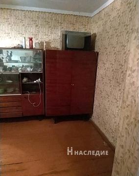 Продается 1-к квартира Розы Люксембург - Фото 1