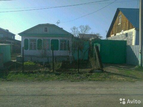Дома, дачи, коттеджи, ул. Логовая, д.6 - Фото 1