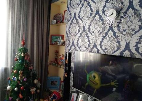 Продажа квартиры, Новосибирск, м. Студенческая, Ул. Стартовая - Фото 3