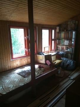 Продается дом д. Михайловка - Фото 3