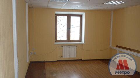 Коммерческая недвижимость, ул. Цветочная, д.11 к.А - Фото 3