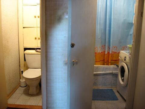 2-х комнатная квартира в Ялте/ Массандра на ул.16 Апреля - Фото 5
