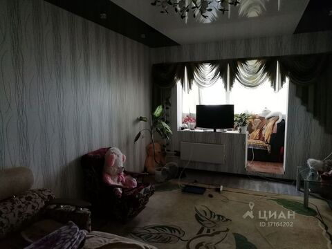 Продажа квартиры, Астрахань, Грановский пер. - Фото 2