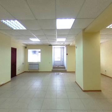 Коммерческая недвижимость, ул. Салтыкова-Щедрина, д.19 к.21 - Фото 1