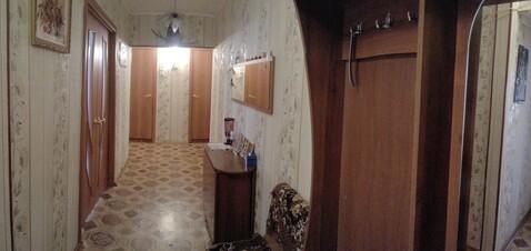 3-х комнатная квартира с ремонтом! - Фото 5