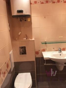 Квартира, ул. Соболева, д.21 - Фото 2