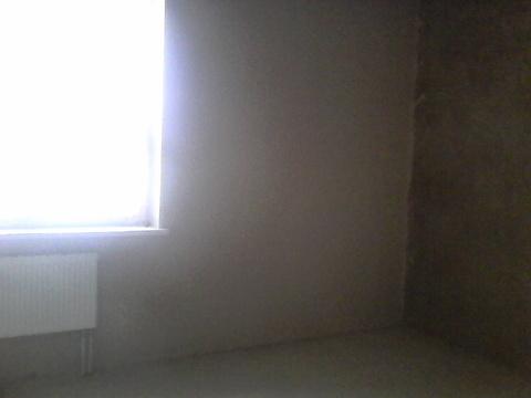 Офисное помещение на первом этаже с отдельным входом, 63 кв.м - Фото 3