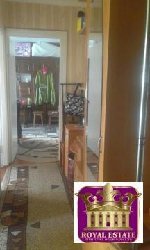 Продажа 3 комнатной квартиры в п. Школьное - Фото 5