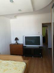Продажа квартиры, Нягань, 13 - Фото 2
