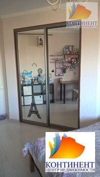 Продажа квартиры, Кемерово, Ул. Западная - Фото 4
