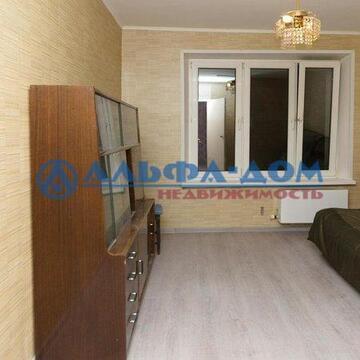 Продается Квартира в г.Москва, М.Чертановская, Чертановская улица - Фото 2