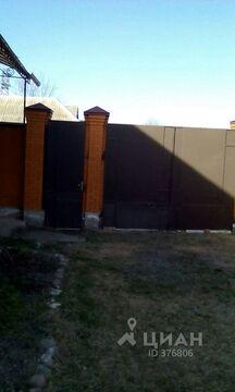 Продажа дома, Назрань, Улица Железнодорожная - Фото 2