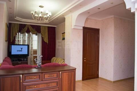 Продам 3-комн. кв. 89 кв.м. Белгород, Костюкова - Фото 1