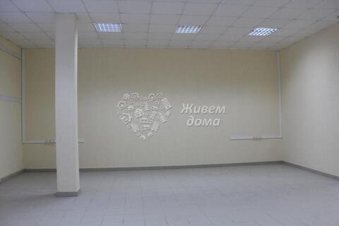 Продажа офиса, Волгоград, В.И.Ленина пр-кт. - Фото 4