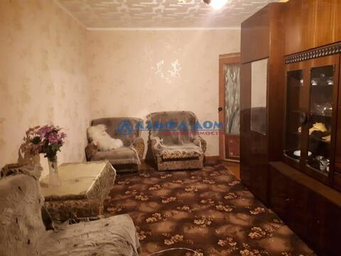 Сдам квартиру в г.Подольск, , Веллинга - Фото 3