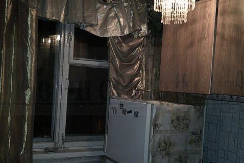 Аренда квартиры, Новокузнецк, Ул. Грдины - Фото 5
