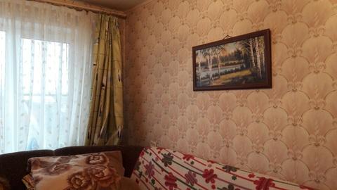 Продам 4-х комнатную по цене 2-х комнатной на Меланжевом - Фото 3