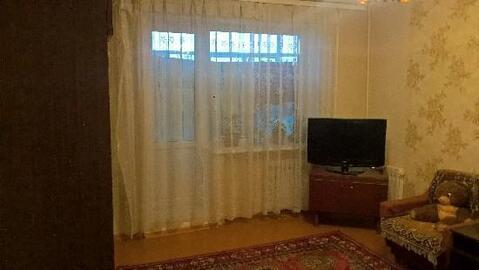 Продажа квартиры, Жигулевск, Ул. Интернационалистов - Фото 5
