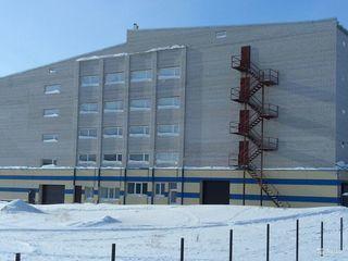 Продажа гаража, Барнаул, Ул. Сиреневая - Фото 2
