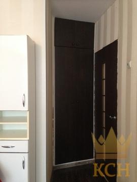 Сдаю комнату в г. Королев - Фото 5