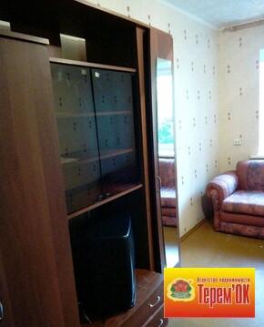 Продается комната на пр-кте Ф Энгельса - Фото 3
