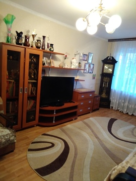 Срочно Продам большую 3-х комнатную квартиру - Фото 4